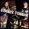 6/14(水)Stance Tongue/pd